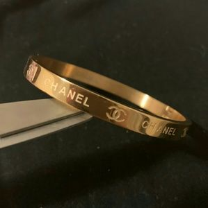 One of a kind bracelet 🏏🏏🏏🏏